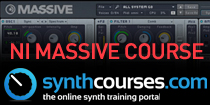 http://www.music-courses.com/uploads/images_products/162.jpg
