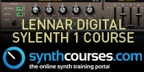 http://www.music-courses.com/uploads/images_products/163.jpg