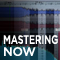 Mastering Now - The Co...