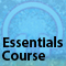 AbletonDJ Essentials C...